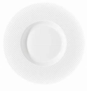 Assiette à Risotto : vaisselle raynaud assiette a risotto checks che25ri ~ Teatrodelosmanantiales.com Idées de Décoration