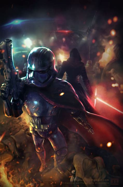captain phasma force awakens captain phasma porn superheroes pictures pictures sorted by
