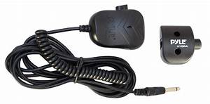 Amazon Com  Pyle Plmr440pa 4 Channel Marine Power