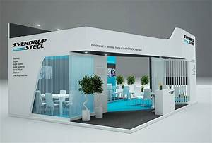Gm, Stand, Design, Customer, Reviews, Stands, And, Services
