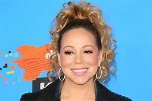 Mariah Carey Reveals Bipolar Disorder World The Star