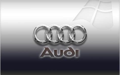 audi logo wallpaper hd pixelstalknet