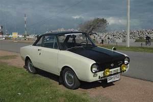1962 Bmw 1502 Sportscar White Rwd Manual