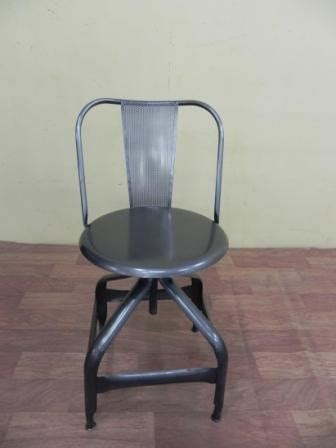 Office Chairs Jodhpur by Iron Office Chair Metal Furniture Suppliers Indian
