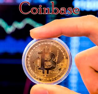 Best bitcoin trading platforms with detailed descriptions. Popular Bitcoin Sites To Buy & Sell | Best Bitcoin Trading Platform
