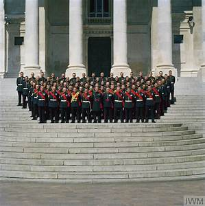 BAND OF HER MAJESTY'S ROYAL MARINES PORTSMOUTH HMS NELSON ...