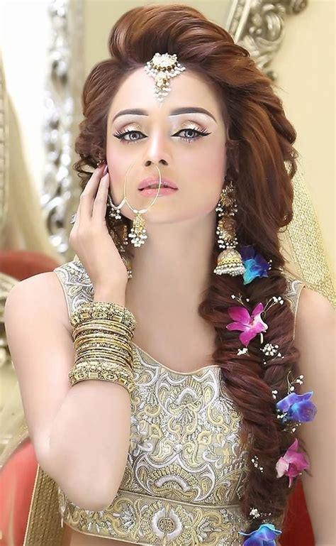 top   makeup artists   world engagement