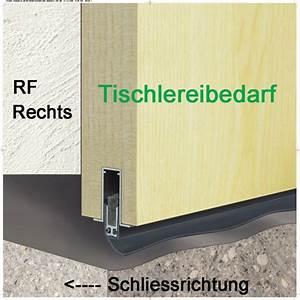 Türdichtung Haustür Boden : planet rf 850 mm r automatische t rdichtung ~ Articles-book.com Haus und Dekorationen