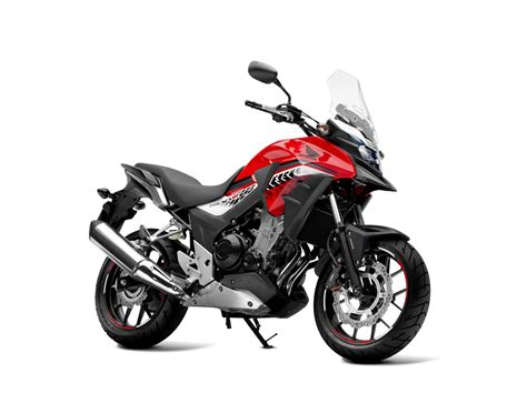 cb 500 x refreshed honda cb500 arrives from rm31 363 28