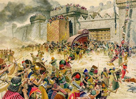 century 21 siege 2 6 7 elisha versus the syrians carpe scriptura