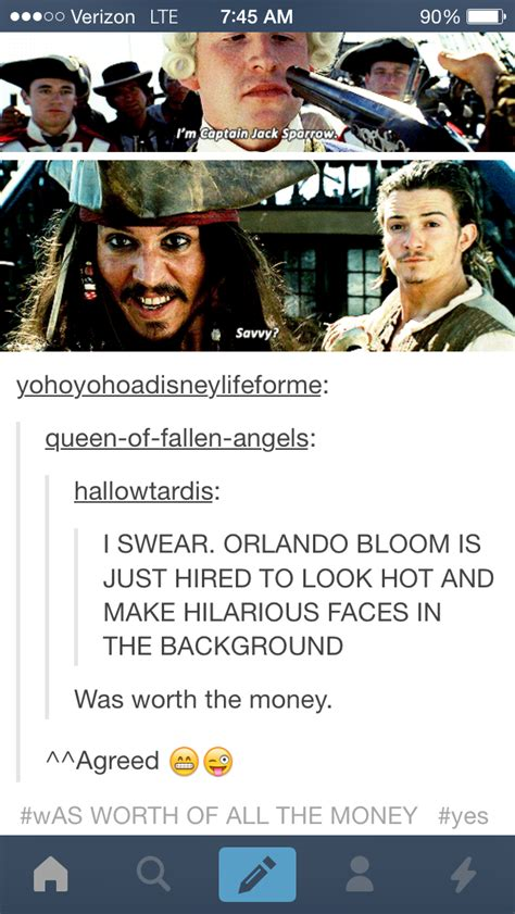hot funny tumblr tumblr funny comments pirates of the carribean for