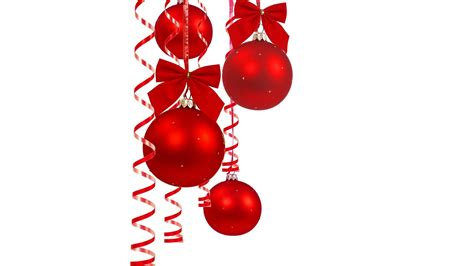 christmas decoration clipart cliparts co