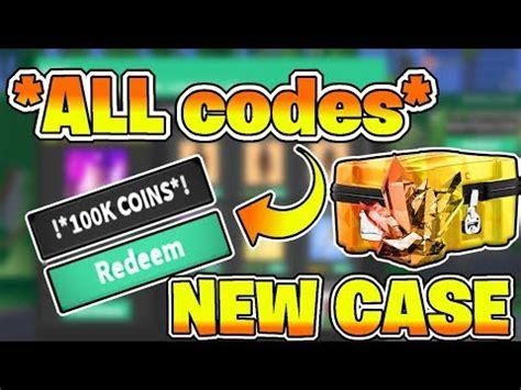 strucid codes  skins strucidcodesorg