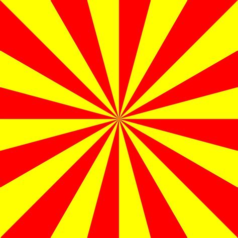 Yellow Red Wallpapers, Pattern, Hq Yellow Red Pictures