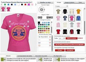 Best t shirt designer software online t shirt design tool for Clothing logo design software