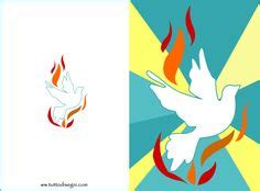 clipart cresima sacrament of confirmation clipart free clip images