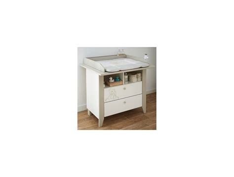 fourni bureau commode quot teddy quot a langer grand modèle tidy home