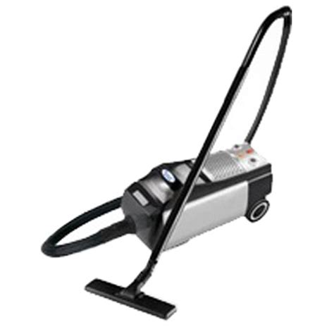 eureka forbes euroclean star price specifications