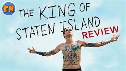 King Staten Island