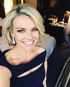 Heather Nauert On Twitter QuotWHCD Pics This Morning On Foxandfriends Redcarpet Foxnews