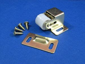 Rv Cupboard Latches by Roller Catch Heavy Duty Surface Mount Cabinet Door Latch