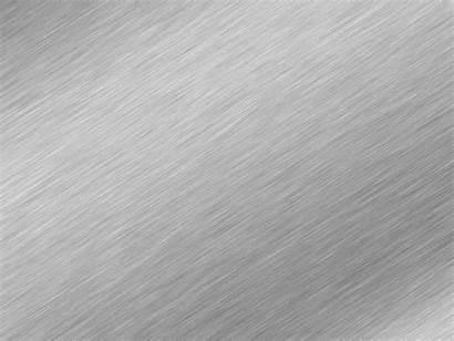 Brushed Steel Metal Plain Wallpapers Aluminum Texture