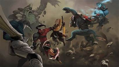 Dota Juggernaut Axe Defense Samurai Sven Mask