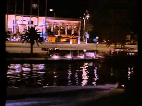 Miami Vice Boat Music by Miami Vice Chase Boat Chase Youtube