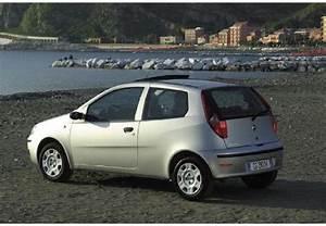Fiat Punto Fiche Technique : fiat punto 1 3 multijet 16v cult ii ann e 2005 fiche technique n 95110 ~ Medecine-chirurgie-esthetiques.com Avis de Voitures