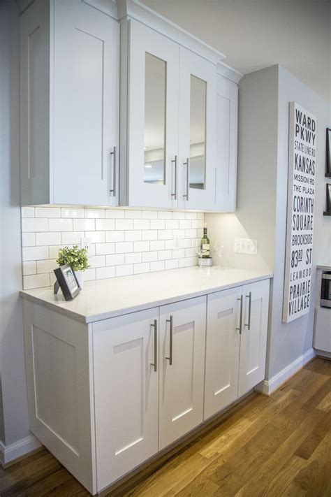 zodiac london sky quartz countertops brite white subway