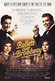 Bullets over Broadway - Wikipedia