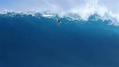 Surf Wipeout Wave Animated Giphy Gifs Gifer
