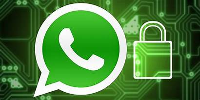 Whatsapp Security Encryption Enable End Fix Encrypted
