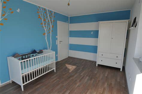 Babyzimmer Junge  Haus Dekoration