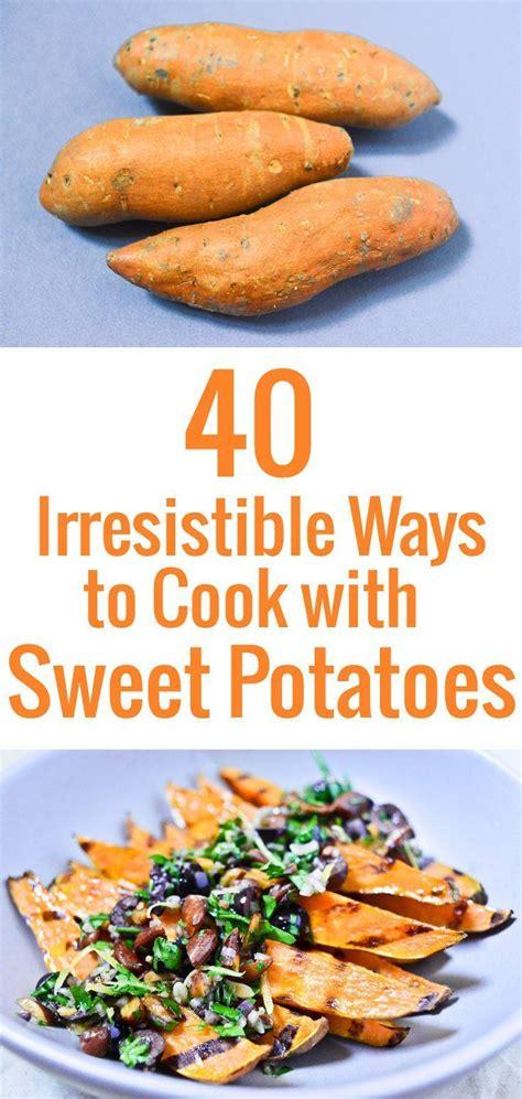cuisiner les crozets 1000 idées sur le thème patates douces sur