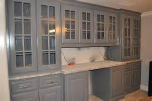 China Cabinet With Lights by Hardware Heaven Village Cape Codvillage Cape Cod
