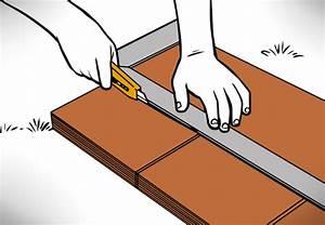 Verlegung Von Bitumenschindeln : gartenhaus dachpappe unter schindeln my blog ~ Articles-book.com Haus und Dekorationen
