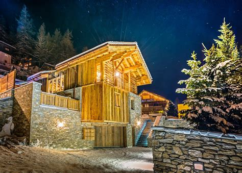 val d isere chalets for sale luxurious chalet for sale in val d isere international property for sale