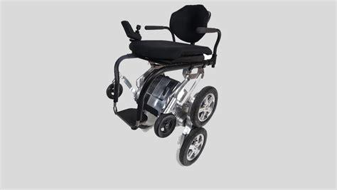 fauteuil qui monte les escaliers toyota relance l ibot un fauteuil roulant qui monte les escaliers