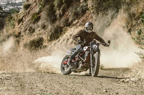 2018 indian motorcycles lineup specs prices and news digital trends