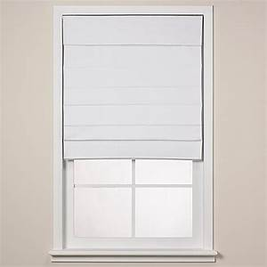 306438206900c478 With bed bath and beyond roman blinds