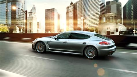 porsche panamera overview  news wheel