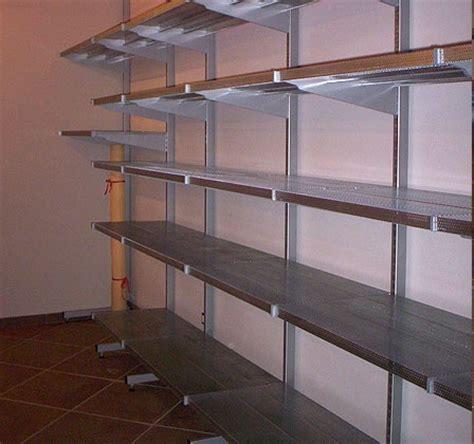 scaffali per officina stofer fabbrica scaffalature e arredamenti