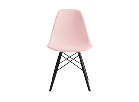 eames 174 molded plastic chairs dining and side chairs