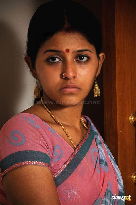 Anjali Mega Collection Page 2