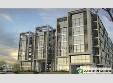 Oyster Court Luxury Residences, Gulberg Lahore Zameen Blog