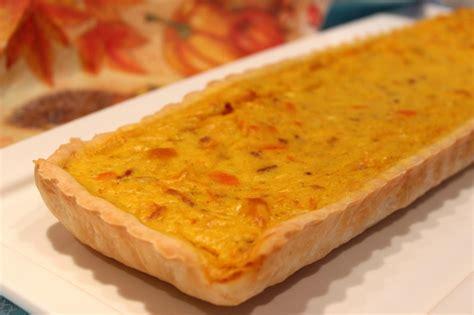 cuisiner du potimarron mes recettes au potiron potimarron butternut pour