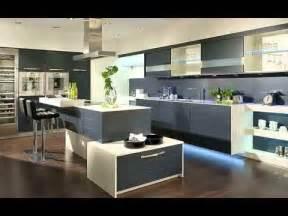 interior kitchen ideas interior design kitchen cabinet malaysia interior kitchen design 2015