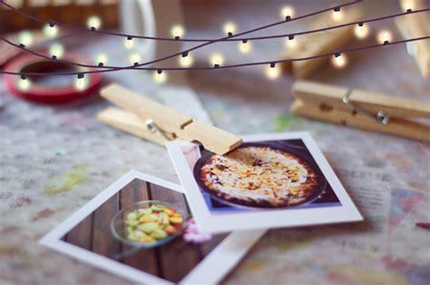 persönliche fotogeschenke selber machen diy 5 simple fotogeschenke floral