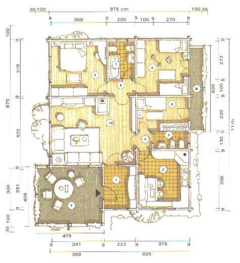 Danwood Haus Dresden by Danwood House Winkelbungalow 111 Bautippsde